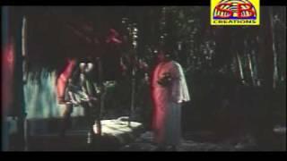 Venkalam - 3  Murali, Lohithadas, Bharathan Malayalam Movie (1993)