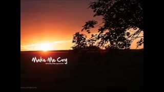 Kaa - Make Me Cry (Original) - Studio Recording
