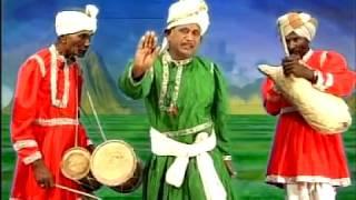 Katam raju yadav story part 2