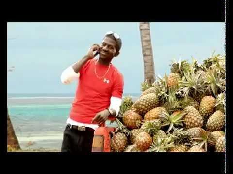 Airtel Wopop Gabon