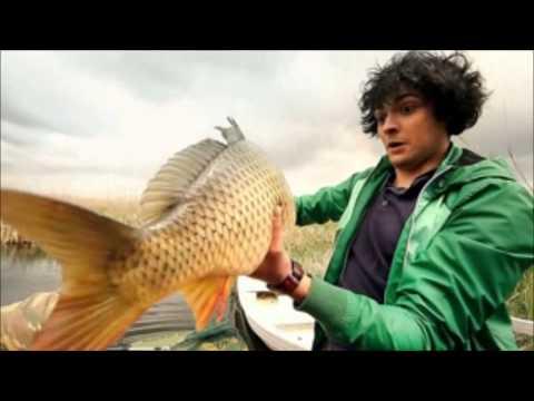 Romania Touristic Promotional video