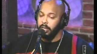 Suge Knight Diss Eminem, P Diddy and J-Lo
