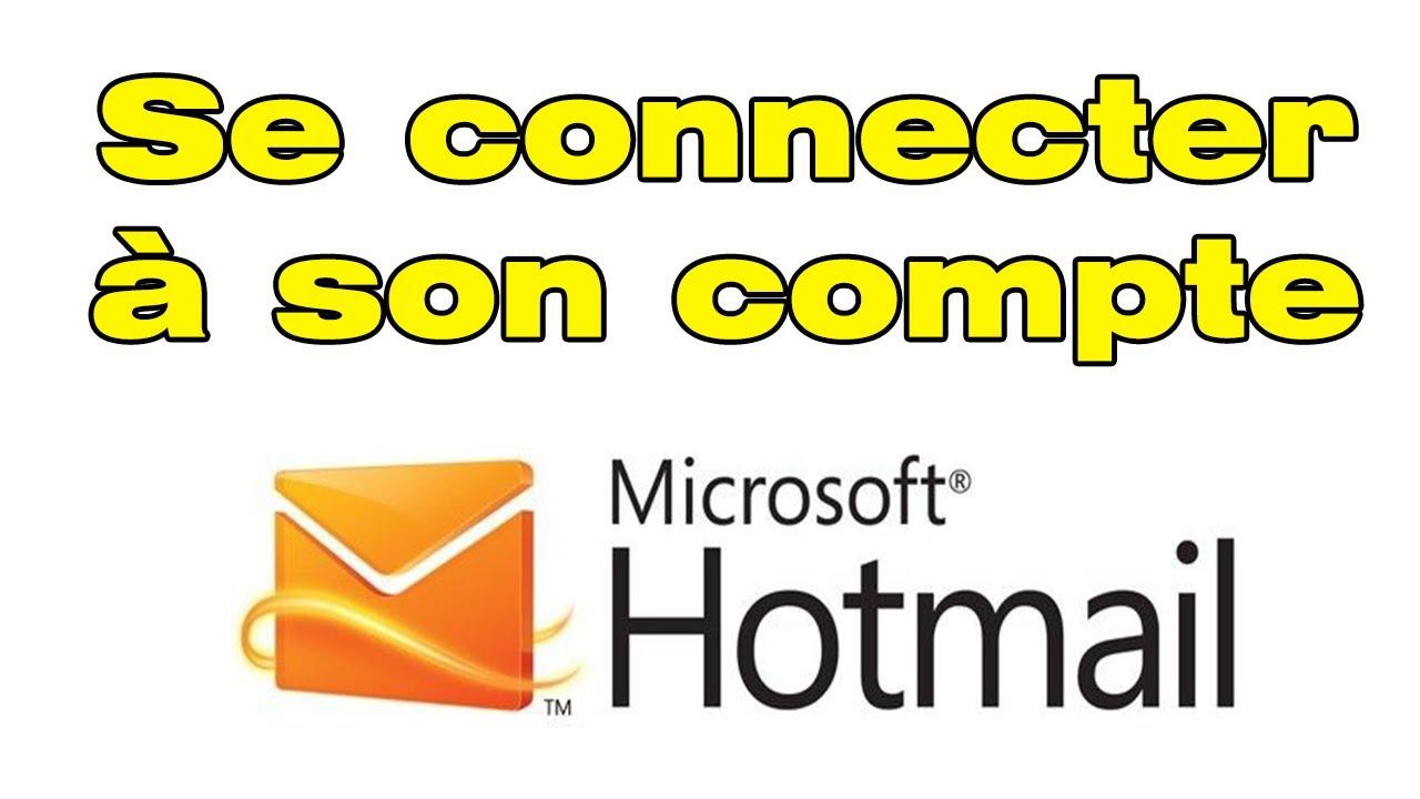Hotmail.fr