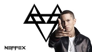 eminem till i collapse neffex remix