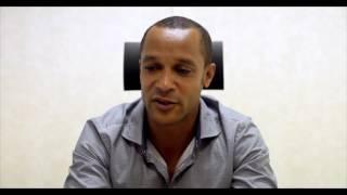 Interview Guadeloupe - MELODY au cœur de la Politique de santé - AdEchoTech