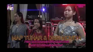 64.Desa Tanjung Menang tgl mlm 28-02-2021..asik lagu2 nya enak di degar