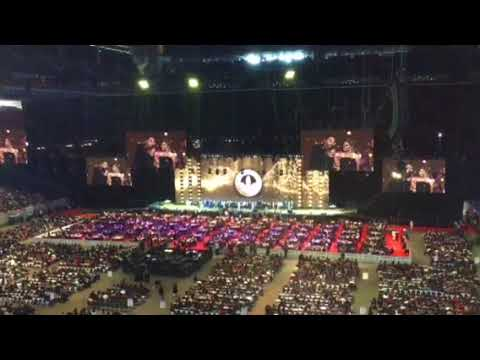 Herbalife Extravaganza Houston 2018