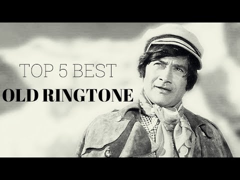 top-5-hindi-old-best-ringtones-|-download-now-|-me-ringtones