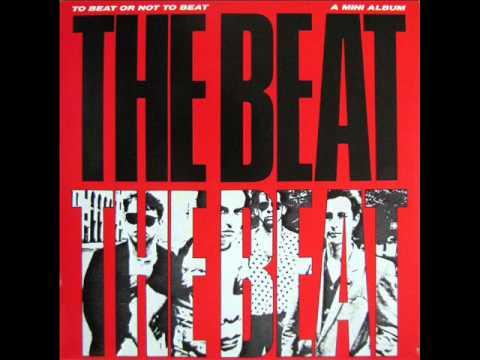 The Beat Rock N Roll Girl - YouTube