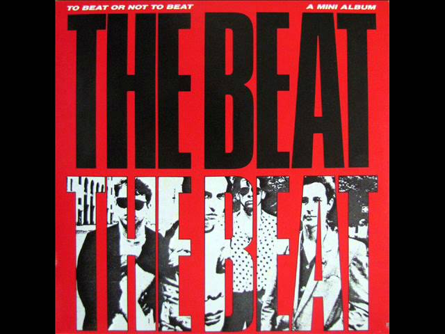 the-beat-all-over-the-world-1983-punkmikko