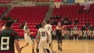Perth Wildcats Vs Joondalup Wolves Highlights - 2 September 2015