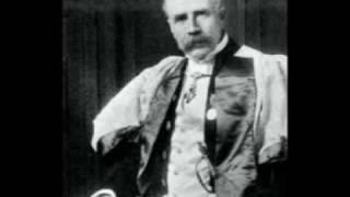 Edward Elgar - Chanson de Nuit - Opus 15 - No 1
