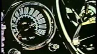 1960 Imperial Commerical