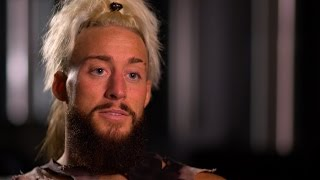 Go backstage with Enzo and Cass on WWE 24 (WWE Network Exclusive)