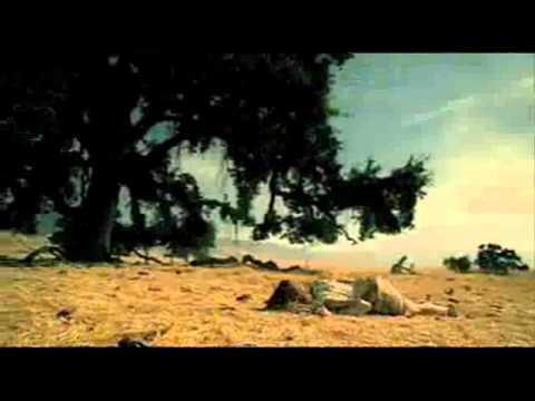 Slipknot - Vermillion Pt.3