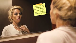 """Madonna vs. Lady Gaga: """"There can be 100 people in a room..."""""""