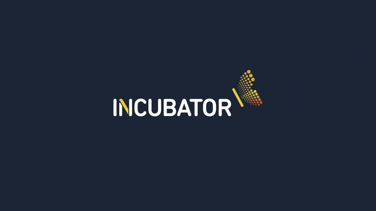 The Innovation Incubator