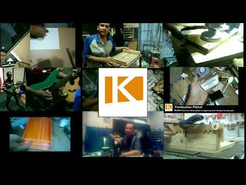 welcome to Kuncdesign #1