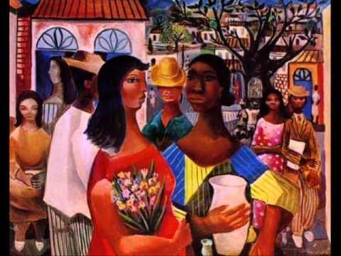 Villa-Lobos - Anna Stella Schic (1974) Complete Guia Prático