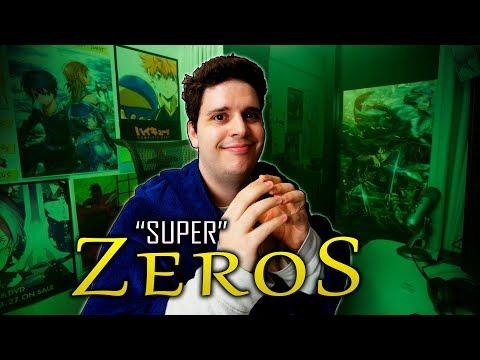 Zeros con Batamanta is BACK    Poker Battle #02