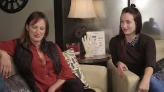 Nasty Women Talk Back -Episode