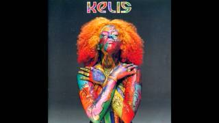 kelis - In The Morning Instrumental (Prod. by The Neptunes)