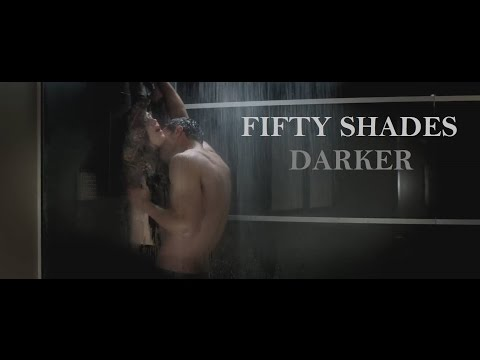 Fifty Shades Darker Censored  2017  Valentine's Day HD