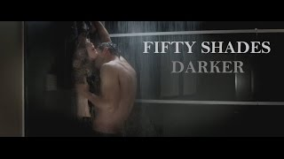 Video Fifty Shades Darker Censored Trailer (2017) - Valentine's Day HD download MP3, 3GP, MP4, WEBM, AVI, FLV September 2018