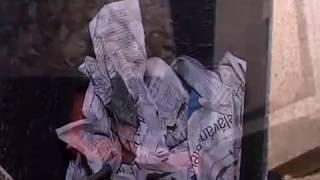 Купить котел твердотопливный opop h 418 и дымоход(Купить твердотопливный котел OPOP H 418 и дымоход в Днепропетровске выгоднее всего на сайте www.buller.dp.ua. Гарантир..., 2010-11-06T21:03:26.000Z)