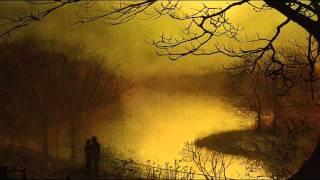 Familiar classics - Luigi Boccherini - Cello Concerto No. 7 in G major (1770) - II. Adagio