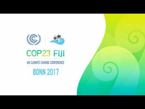 UNESCO: Reinforcing the contributions of indigenous and traditional knowledge to the Paris Agreement