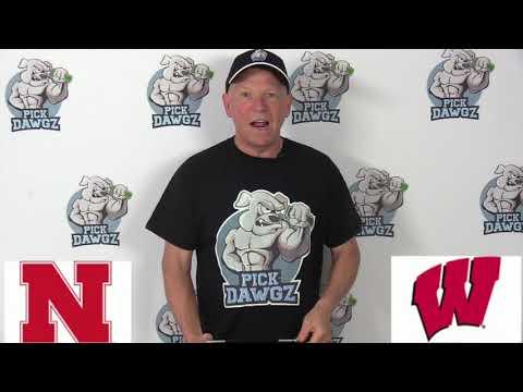 Wisconsin vs Nebraska 1/21/20 Free College Basketball Pick and Prediction CBB Betting Tips