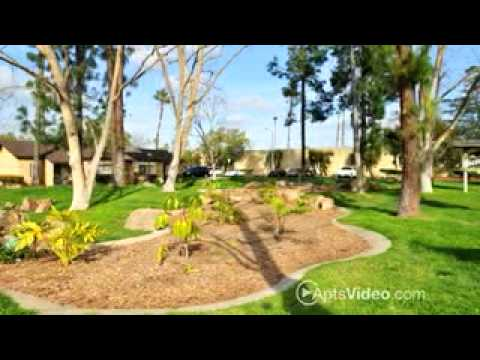 Hunters Run Apartments El Cajon Ca