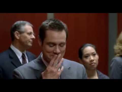 Клип Jim Carrey - I belive I can fly