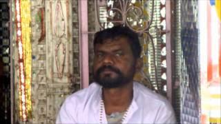 dungarpur murla ganesh temple