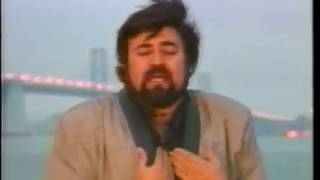 Farzin -  Eshghe Man(Official Video)