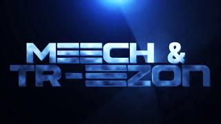 Dance Theatre 2015 Meech & TR-EEZON