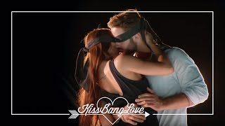 Längster Kuss ever   Julius   Kiss Bang Love - endless summer   ProSieben