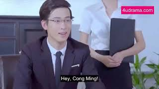 fool in love with you ep 9 eng sub