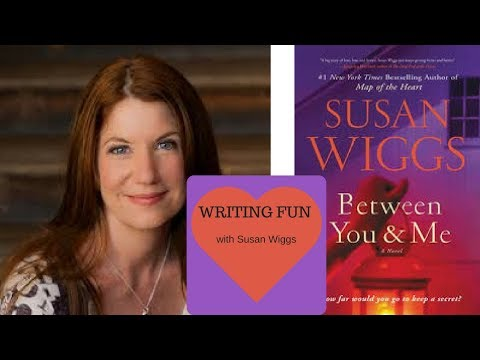 AMISH PROVERBS With Susan Wiggs