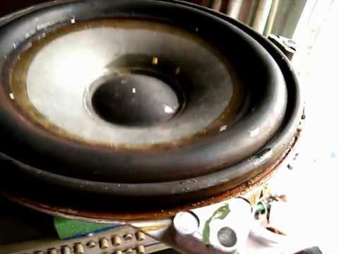 download Sky and Telescope\'s