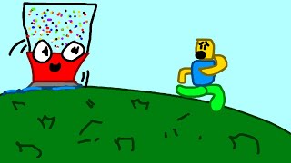 roblox joe e il pong-pong pooly 9-29