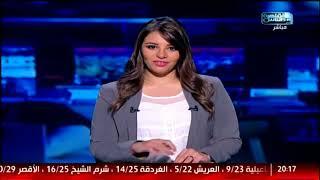 ملكة جمال روسيا تزور الأهرامات في زيارة للترويج للسياحة بمصر