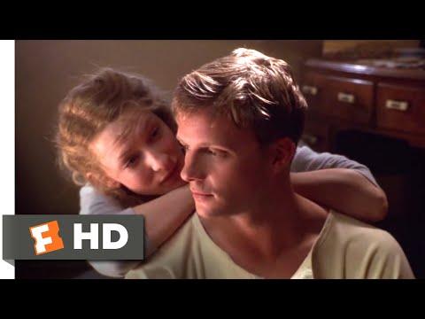 Charlotte Gray 2001  Bravery  110  Movies