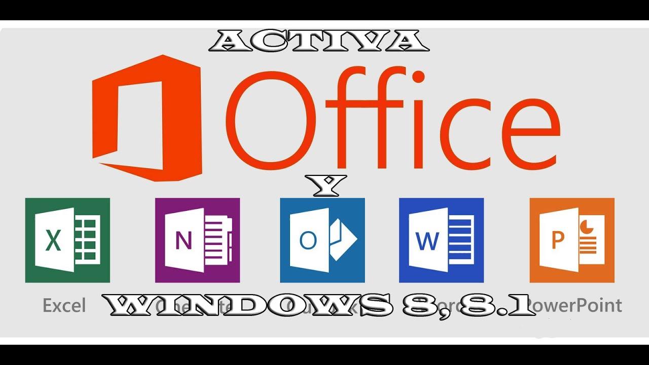 clave para activar windows 8.1 pro 2013