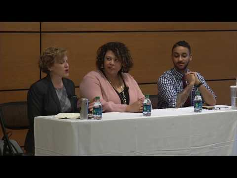Lessons from the Front Lines: Progressive Policing Challenges in Minneapolis