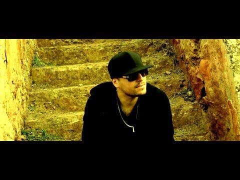 GHM - Inas I Yemass ft Rasta - rap kabyle 2017