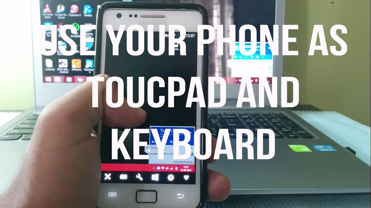 Camera Phone Hacks Android awesome android smartphone life hacks youtube