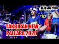 TAKBIRAN KOPLO NEW PALLAPA TERBARU 2020 - 1 JAM NON STOP