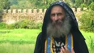 Что необходимо православным